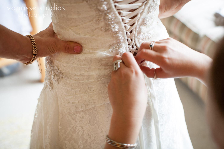 Bainbridge-Island-Wedding-Photographers_LukeLia_014.jpg