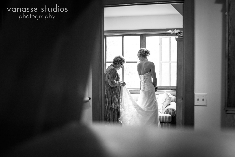 Bainbridge-Island-Wedding-Photographers_LukeLia_015.jpg