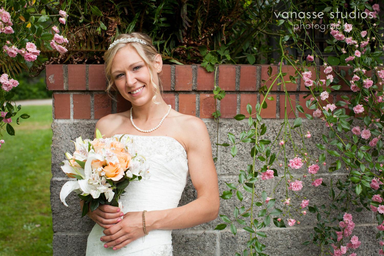 Bainbridge-Island-Wedding-Photographers_LukeLia_016.jpg