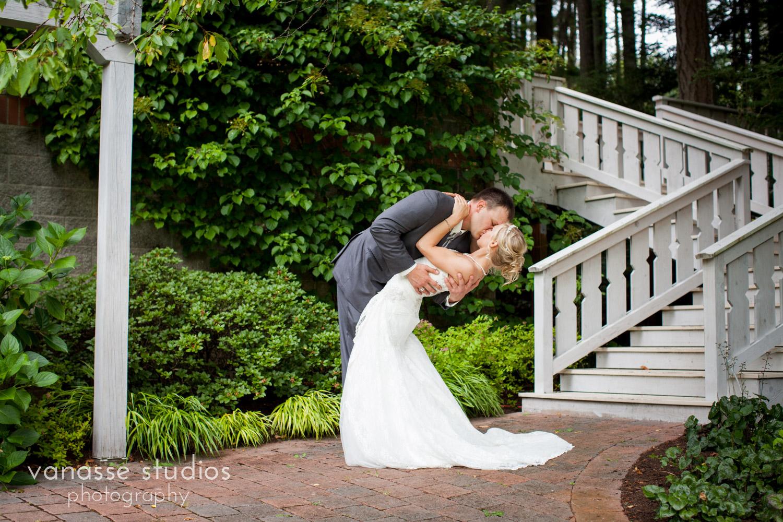 Bainbridge-Island-Wedding-Photographers_LukeLia_026.jpg