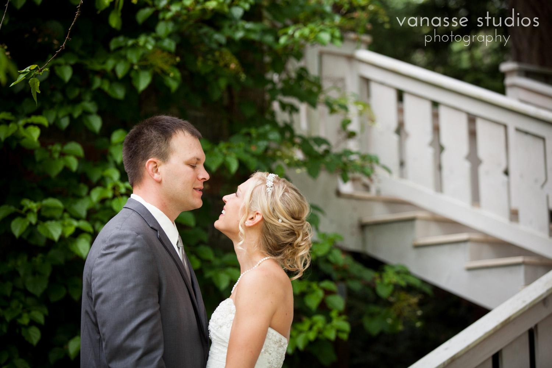 Bainbridge-Island-Wedding-Photographers_LukeLia_029.jpg