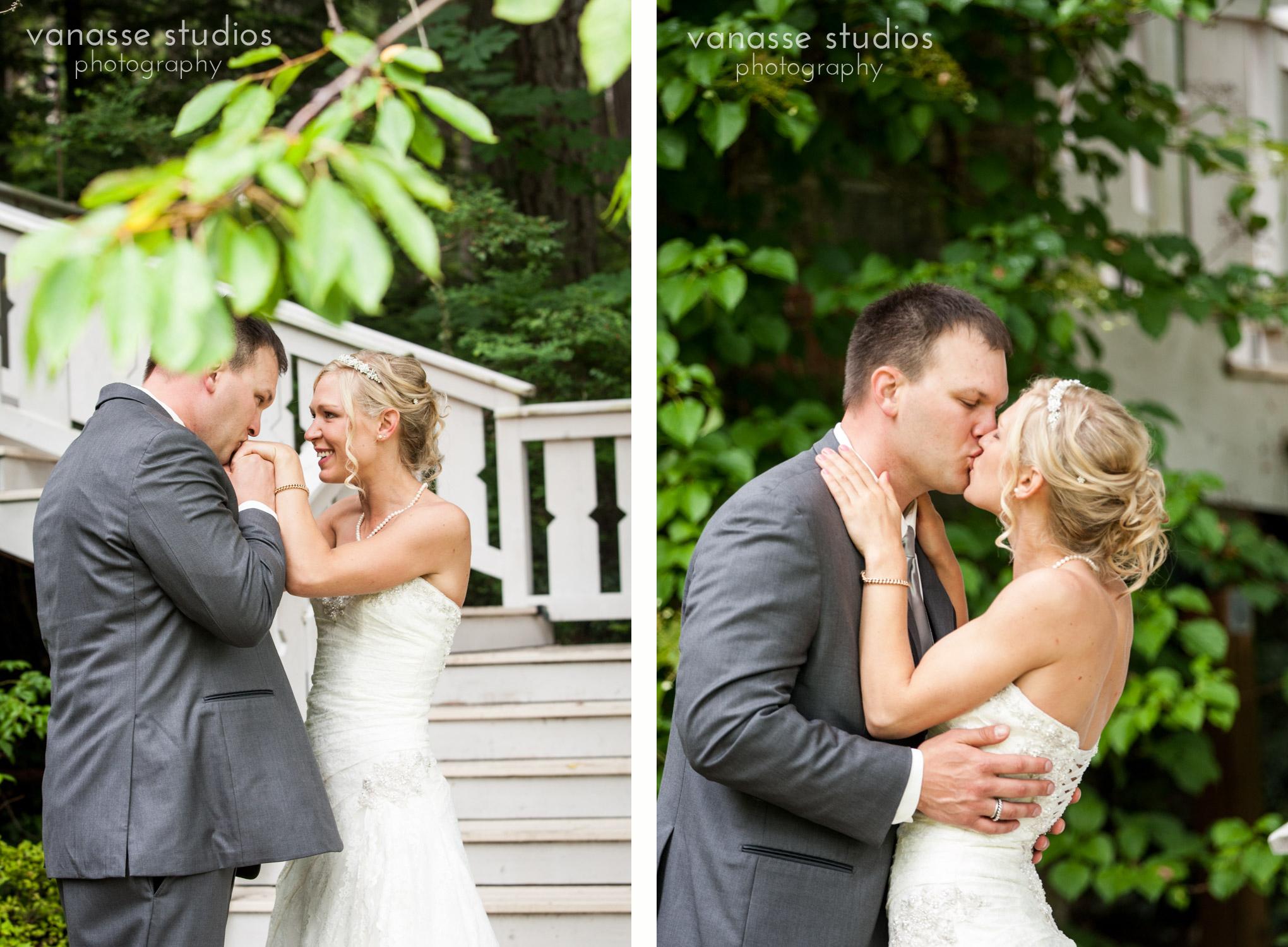 Bainbridge-Island-Wedding-Photographers_LukeLia_027.jpg