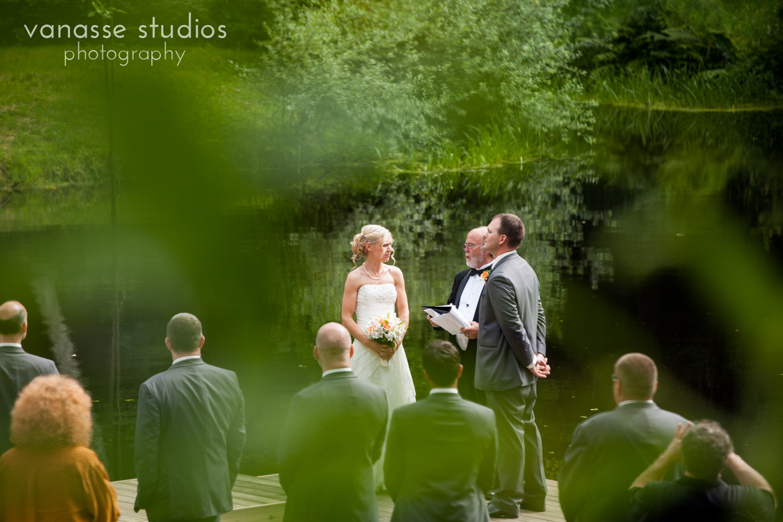Bainbridge-Island-Wedding-Photographers_LukeLia_032.jpg