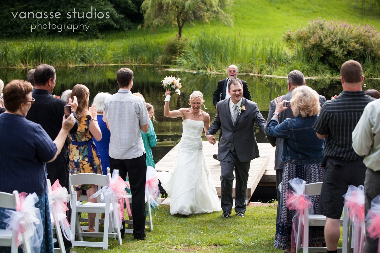 Bainbridge-Island-Wedding-Photographers_LukeLia_036.jpg