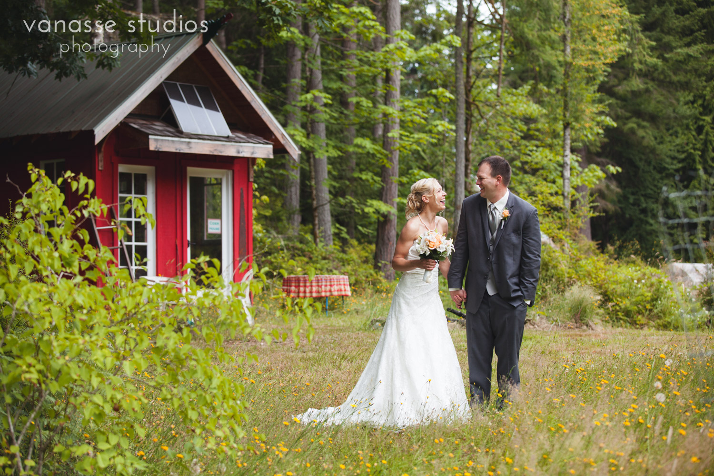 Bainbridge-Island-Wedding-Photographers_LukeLia_038.jpg