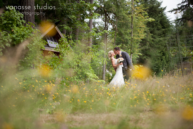 Bainbridge-Island-Wedding-Photographers_LukeLia_039.jpg