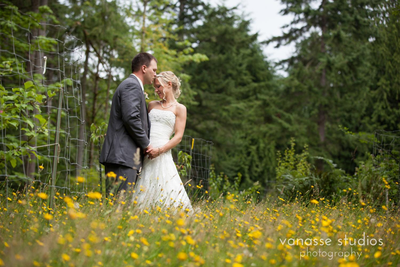 Bainbridge-Island-Wedding-Photographers_LukeLia_040.jpg