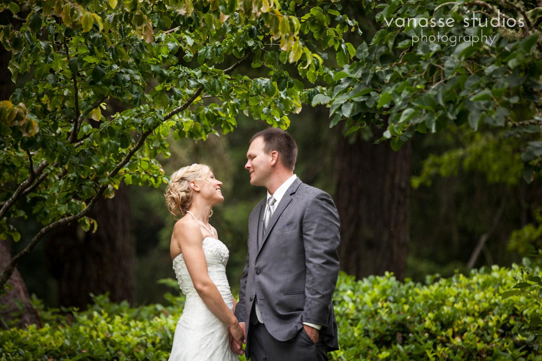 Bainbridge-Island-Wedding-Photographers_LukeLia_042.jpg
