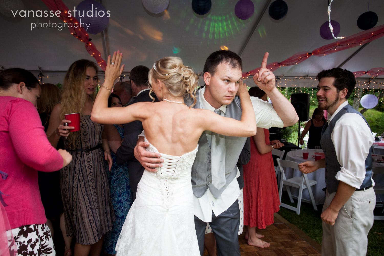 Bainbridge-Island-Wedding-Photographers_LukeLia_048.jpg