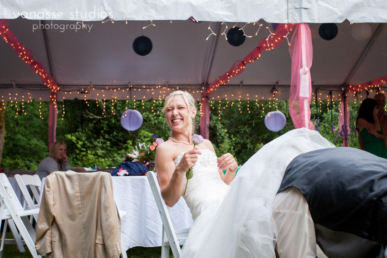 Bainbridge-Island-Wedding-Photographers_LukeLia_050.jpg