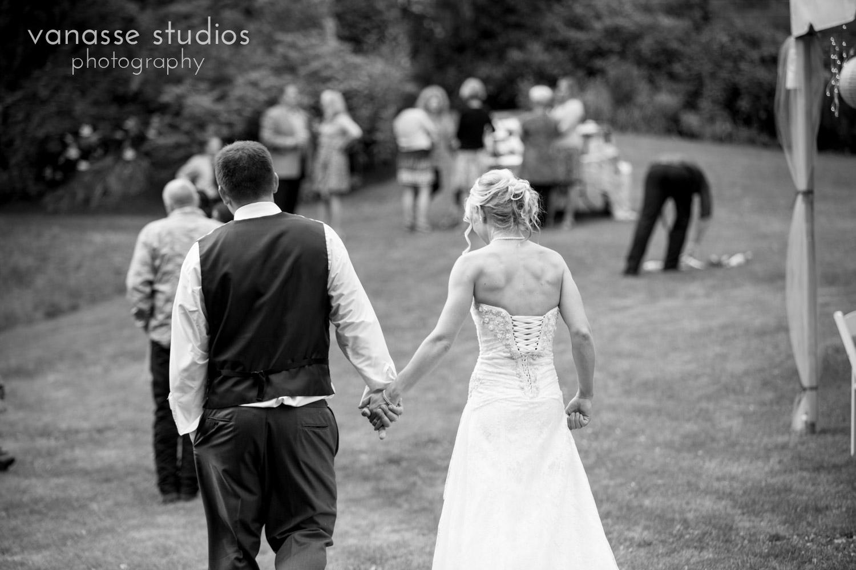 Bainbridge-Island-Wedding-Photographers_LukeLia_051.jpg