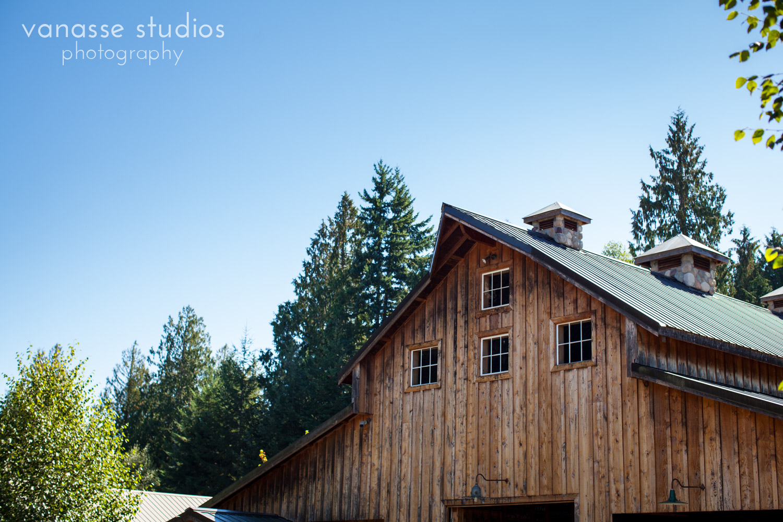 Poulsbo-Wedding-Photographer_ErinandClay_001.jpg