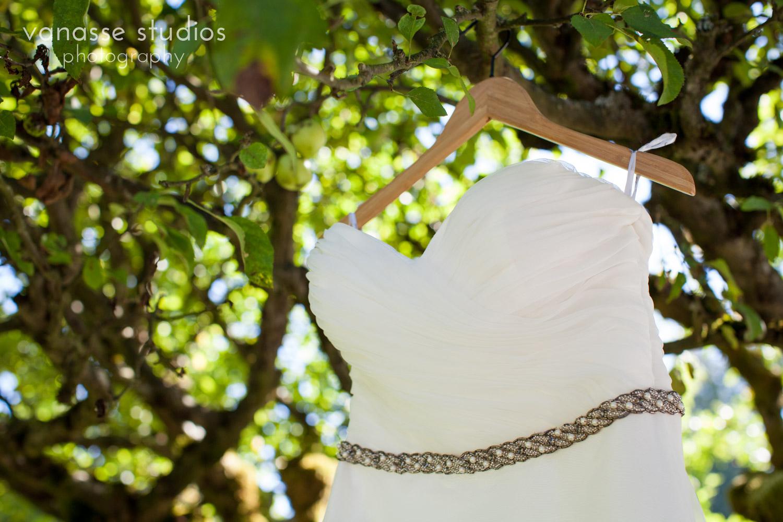 Poulsbo-Wedding-Photographer_ErinandClay_004.jpg