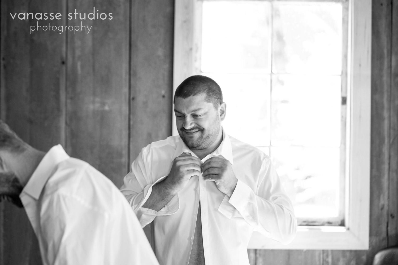 Poulsbo-Wedding-Photographer_ErinandClay_005.jpg
