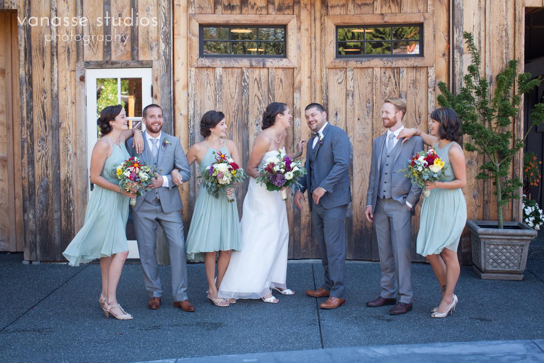 Poulsbo-Wedding-Photographer_ErinandClay_010.jpg
