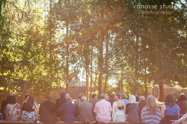 Poulsbo-Wedding-Photographer_ErinandClay_011.jpg
