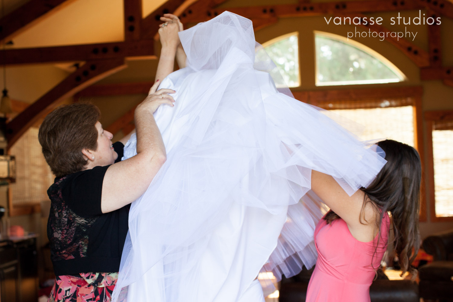 Leavenworth-Wedding-Photographers_AndreaMike_028.jpg