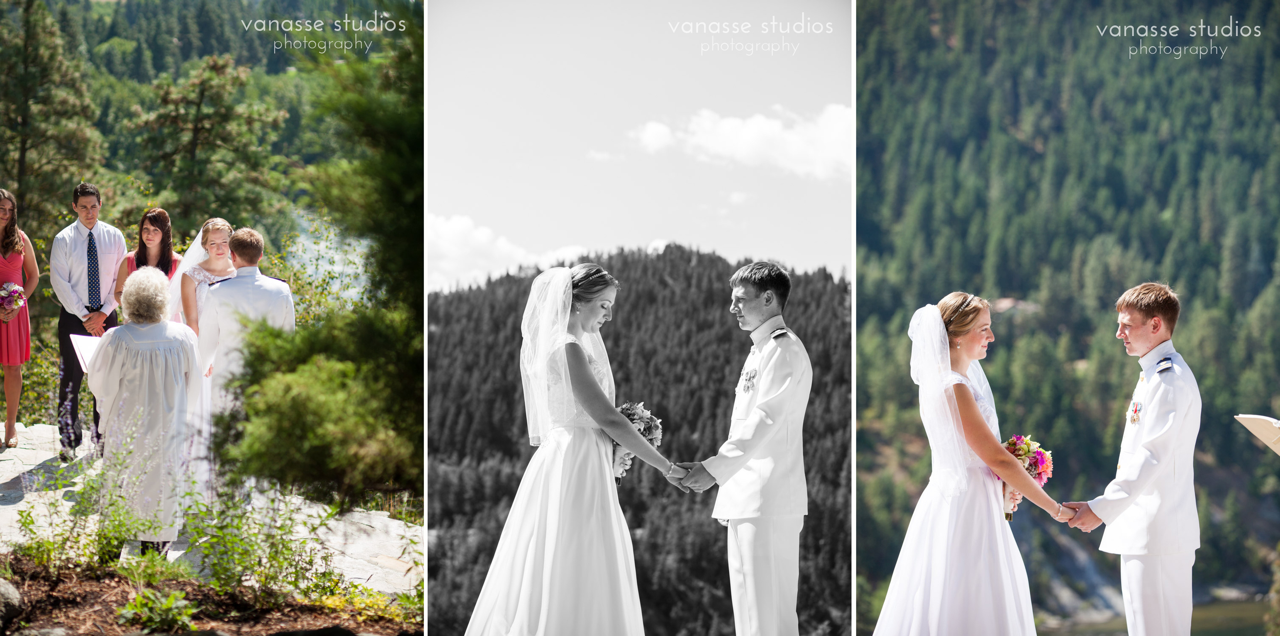 Leavenworth-Wedding-Photographers_AndreaMike_039.jpg