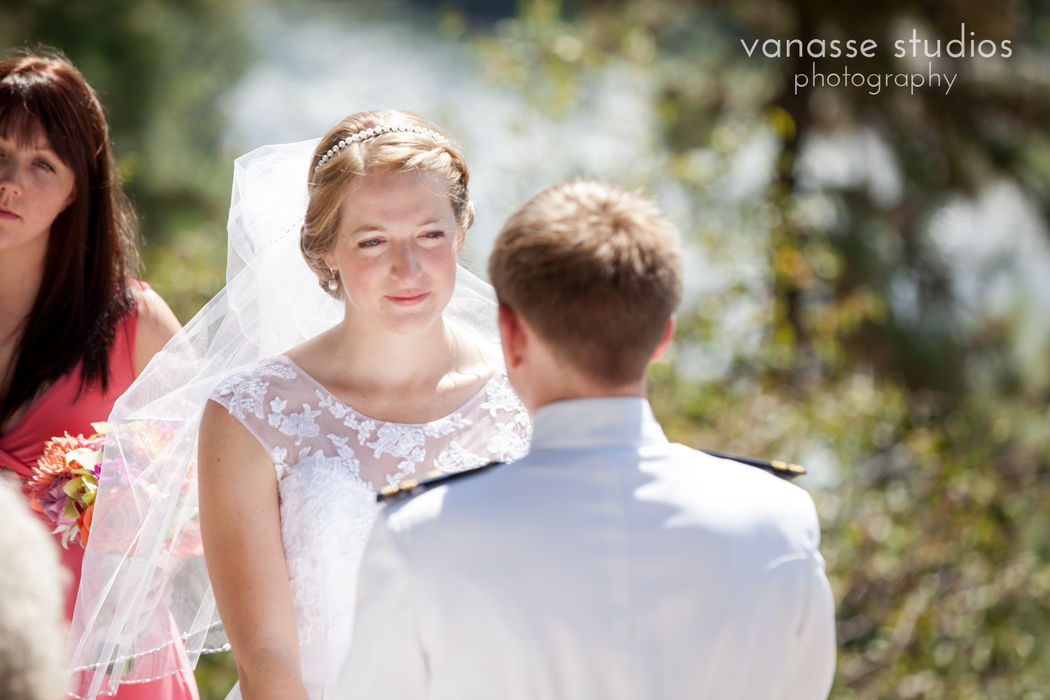Leavenworth-Wedding-Photographers_AndreaMike_045.jpg