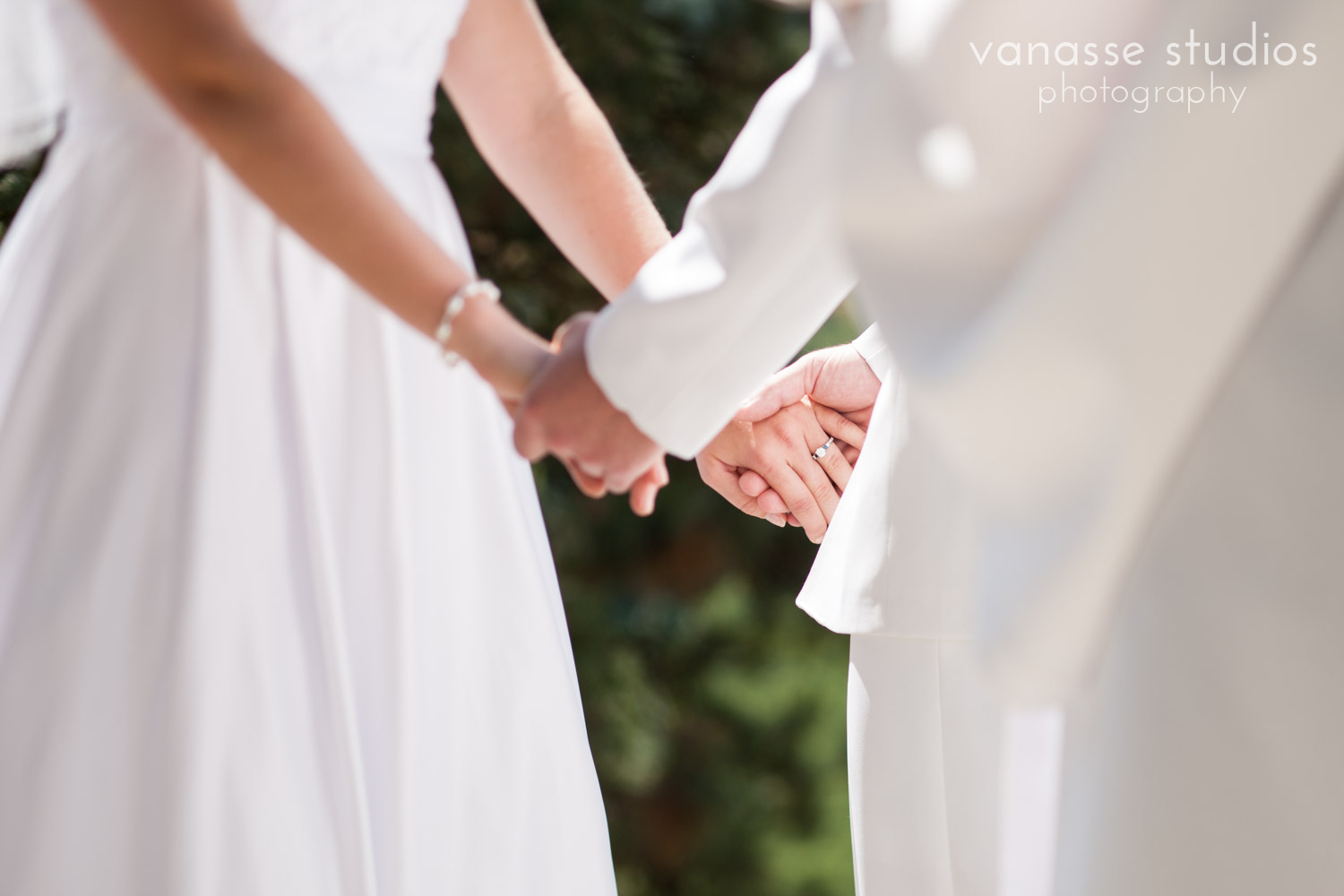 Leavenworth-Wedding-Photographers_AndreaMike_047.jpg