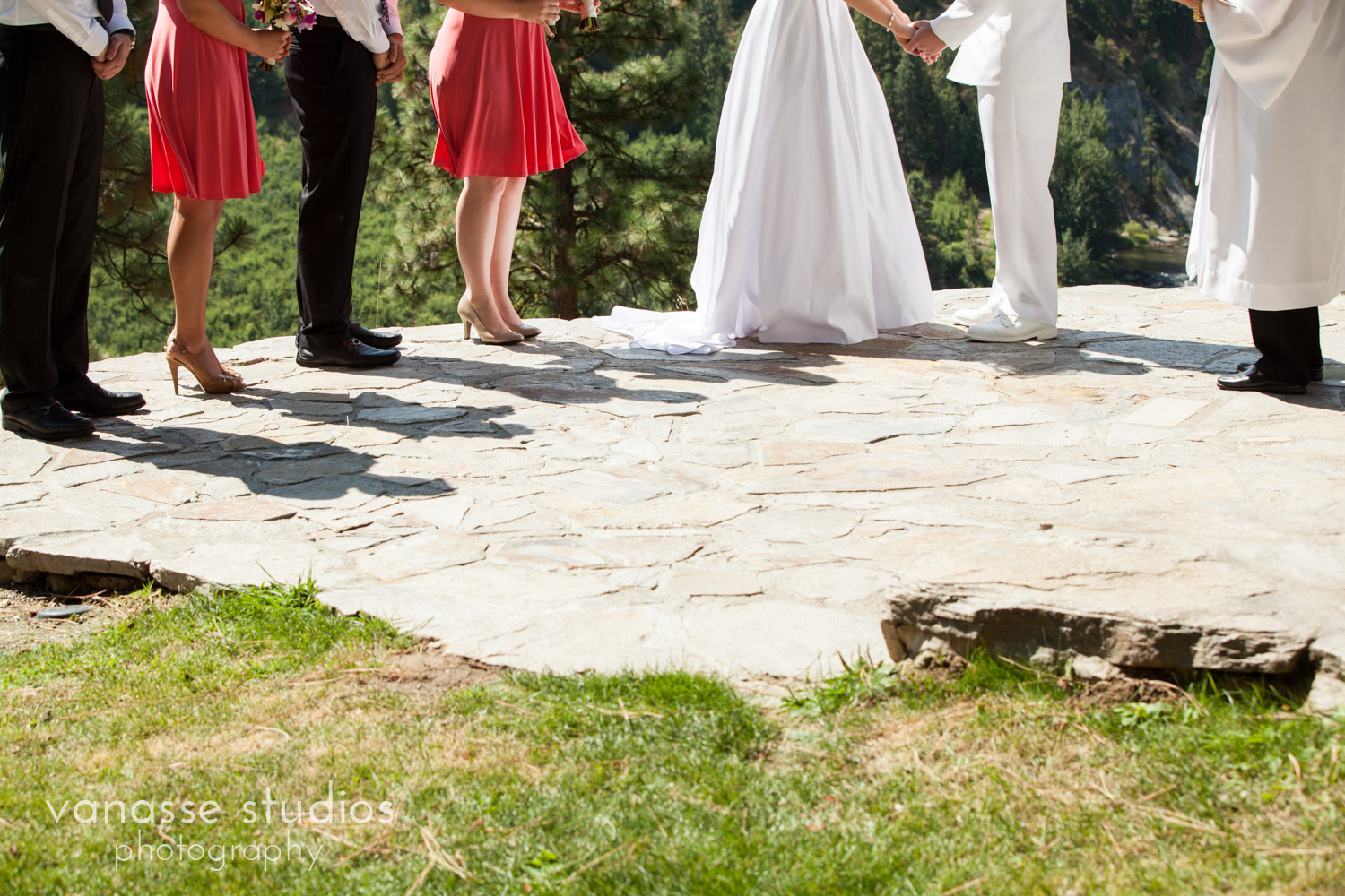 Leavenworth-Wedding-Photographers_AndreaMike_046.jpg