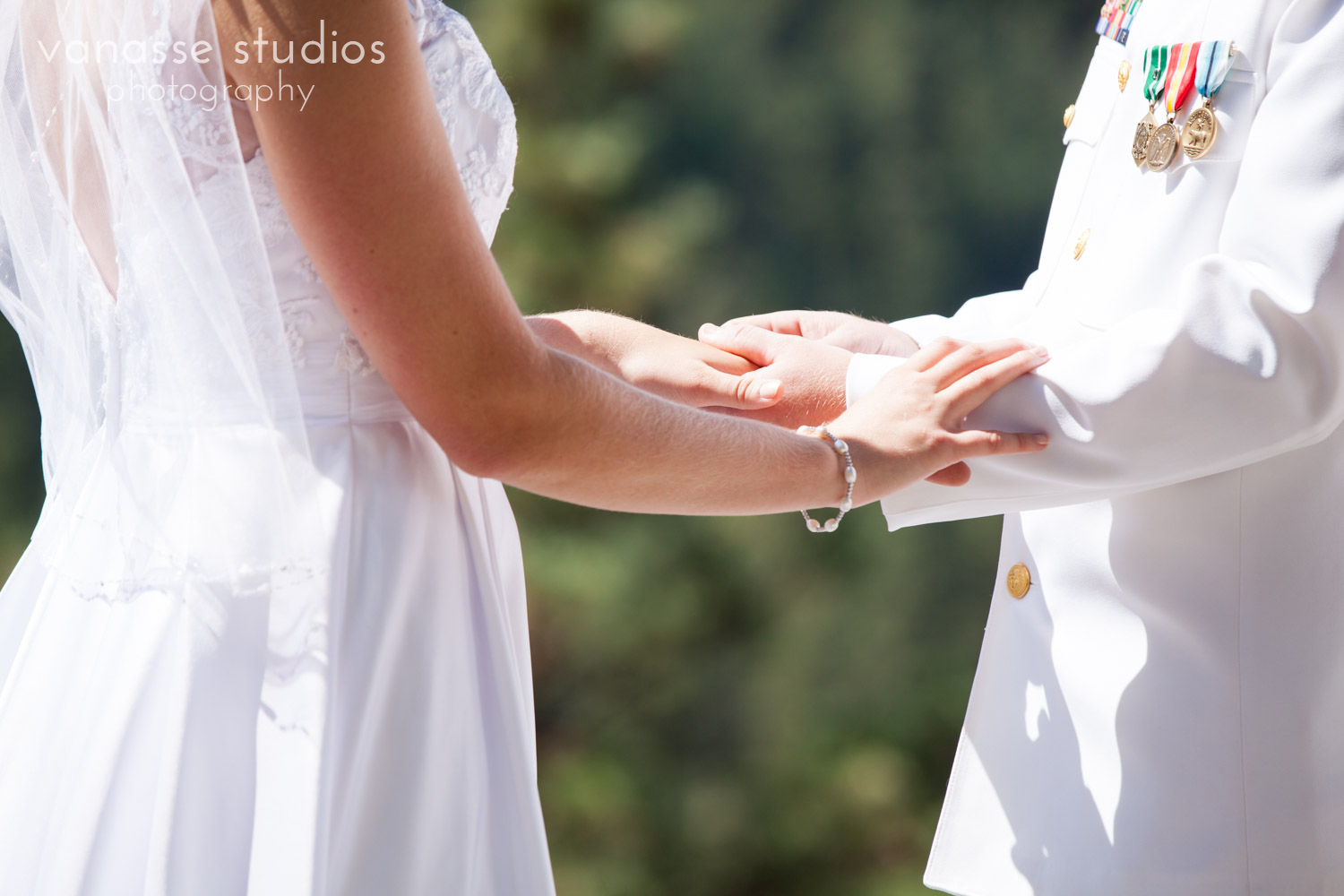 Leavenworth-Wedding-Photographers_AndreaMike_049.jpg