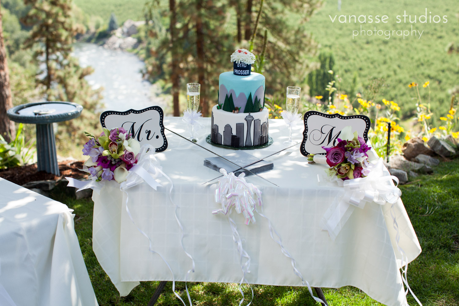 Leavenworth-Wedding-Photographers_AndreaMike_053.jpg