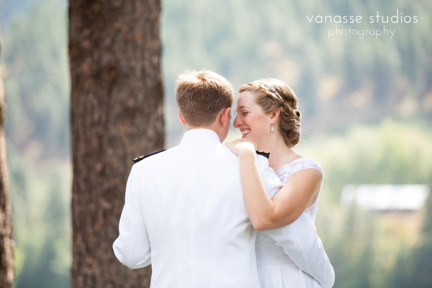 Leavenworth-Wedding-Photographers_AndreaMike_060.jpg