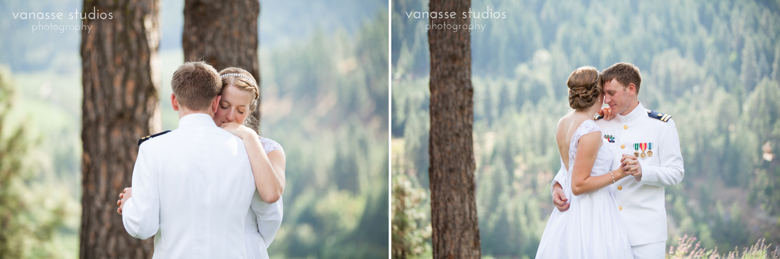 Leavenworth-Wedding-Photographers_AndreaMike_058.jpg