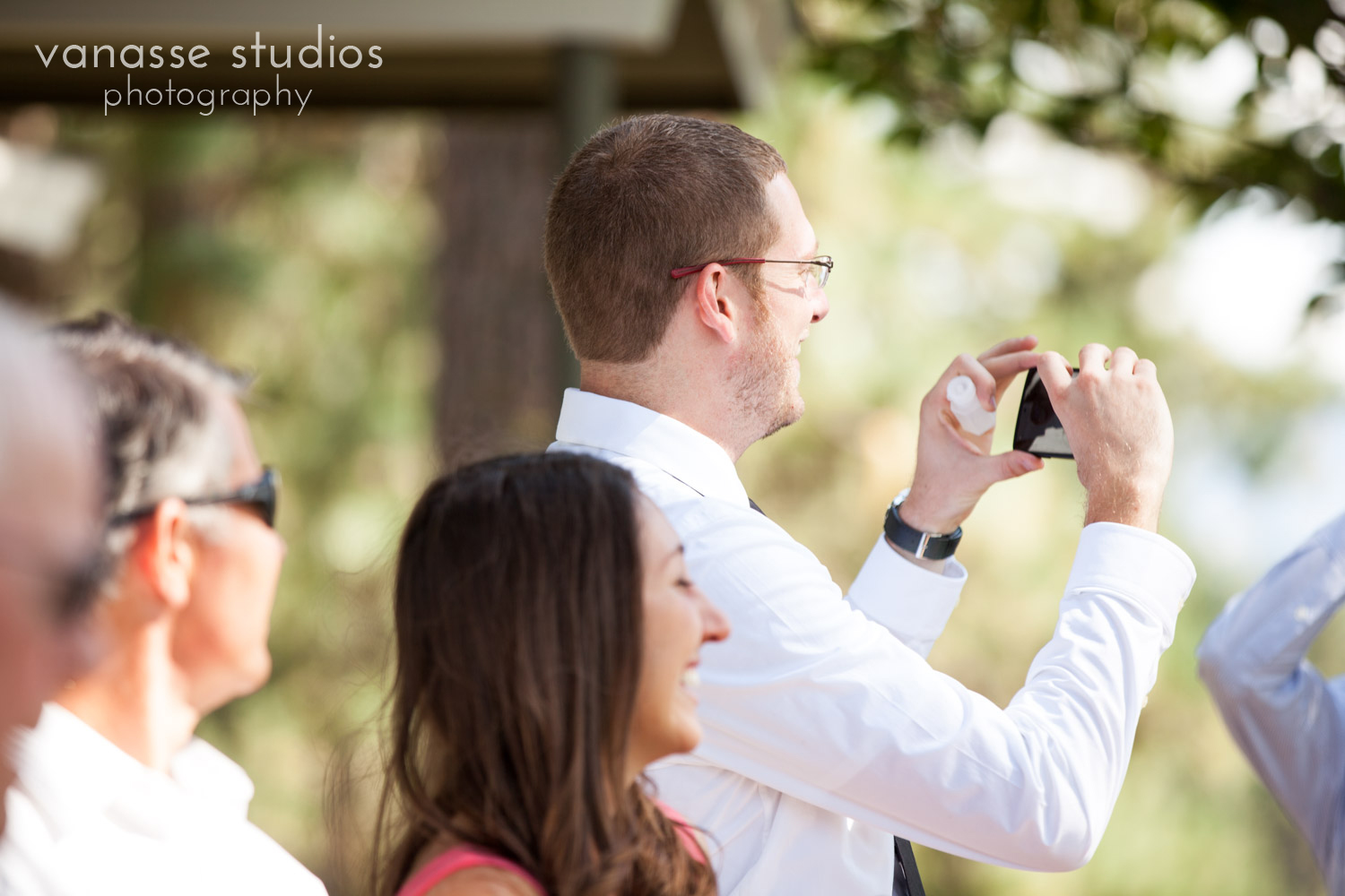 Leavenworth-Wedding-Photographers_AndreaMike_062.jpg