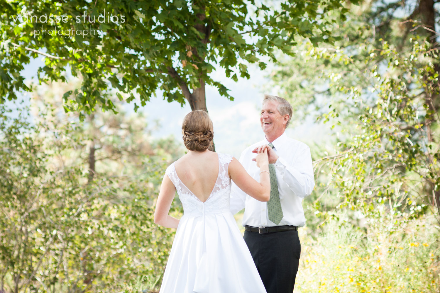 Leavenworth-Wedding-Photographers_AndreaMike_066.jpg