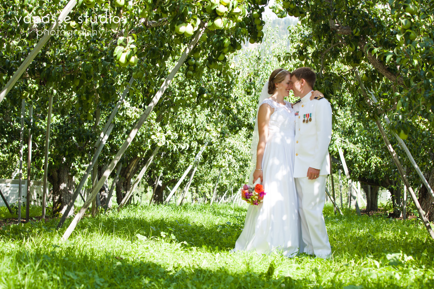 Leavenworth-Wedding-Photographers_AndreaMike_068.jpg