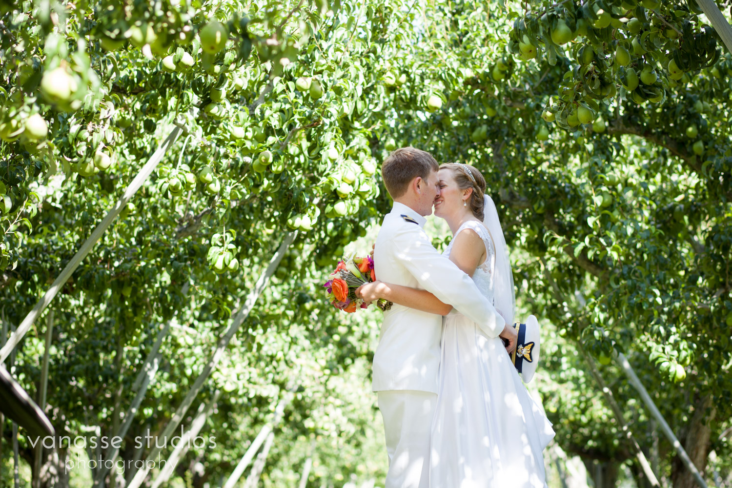 Leavenworth-Wedding-Photographers_AndreaMike_072.jpg