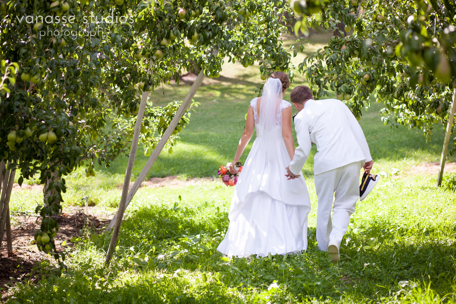 Leavenworth-Wedding-Photographers_AndreaMike_074.jpg