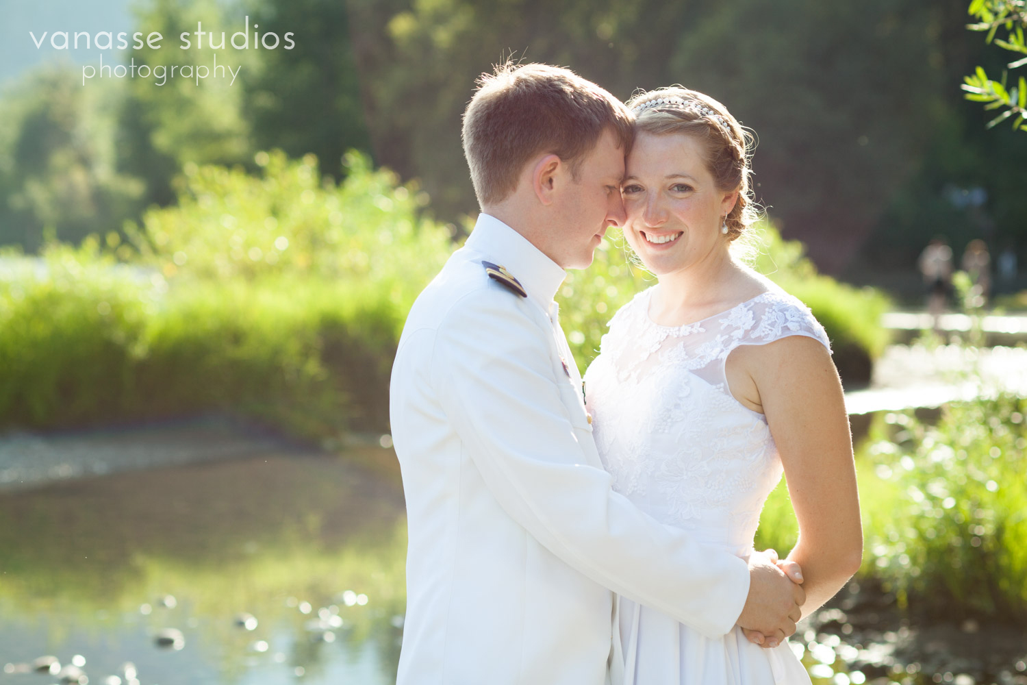 Leavenworth-Wedding-Photographers_AndreaMike_086.jpg
