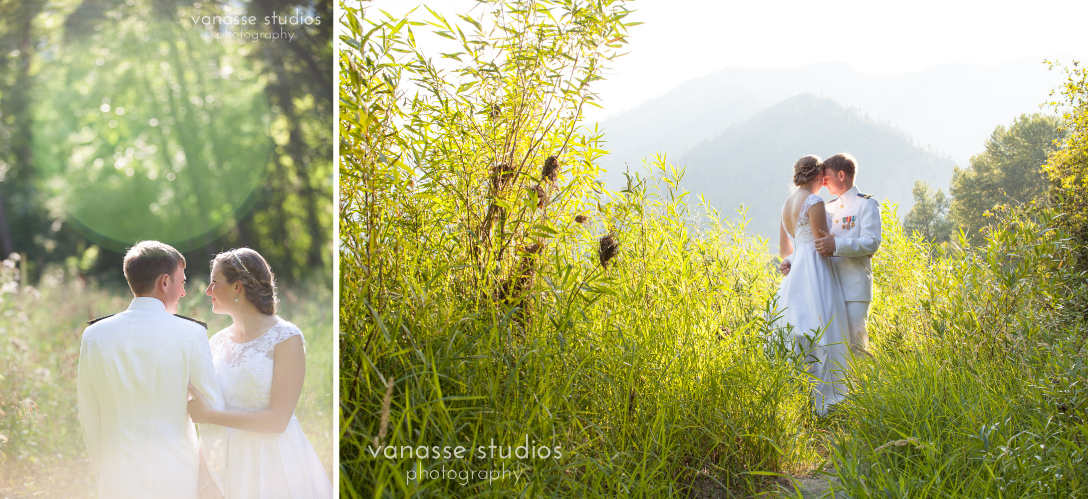 Leavenworth-Wedding-Photographers_AndreaMike_084.jpg