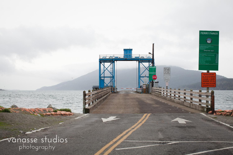 Lummi-Island-Wedidng-Photographers_Alexis-Kevin_Blog_001.jpg