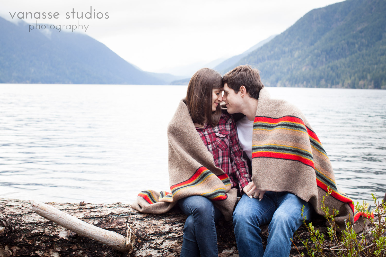 BB_Blog_Seattle-Wedding-Photographer_022.jpg