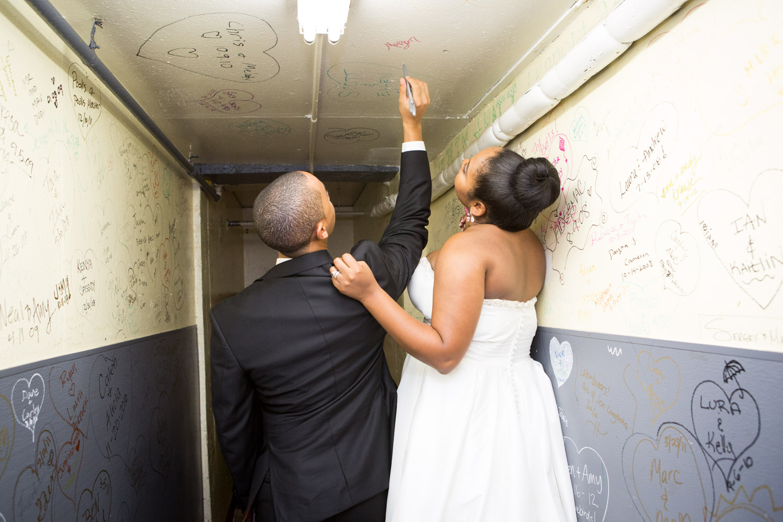 Seattle-Wedding-Photographer_MorganCameron053.jpg