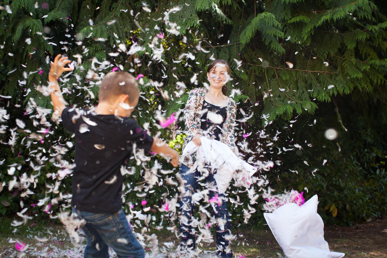 Seatte-Wedding-Photographers_GenderReveal001.jpg