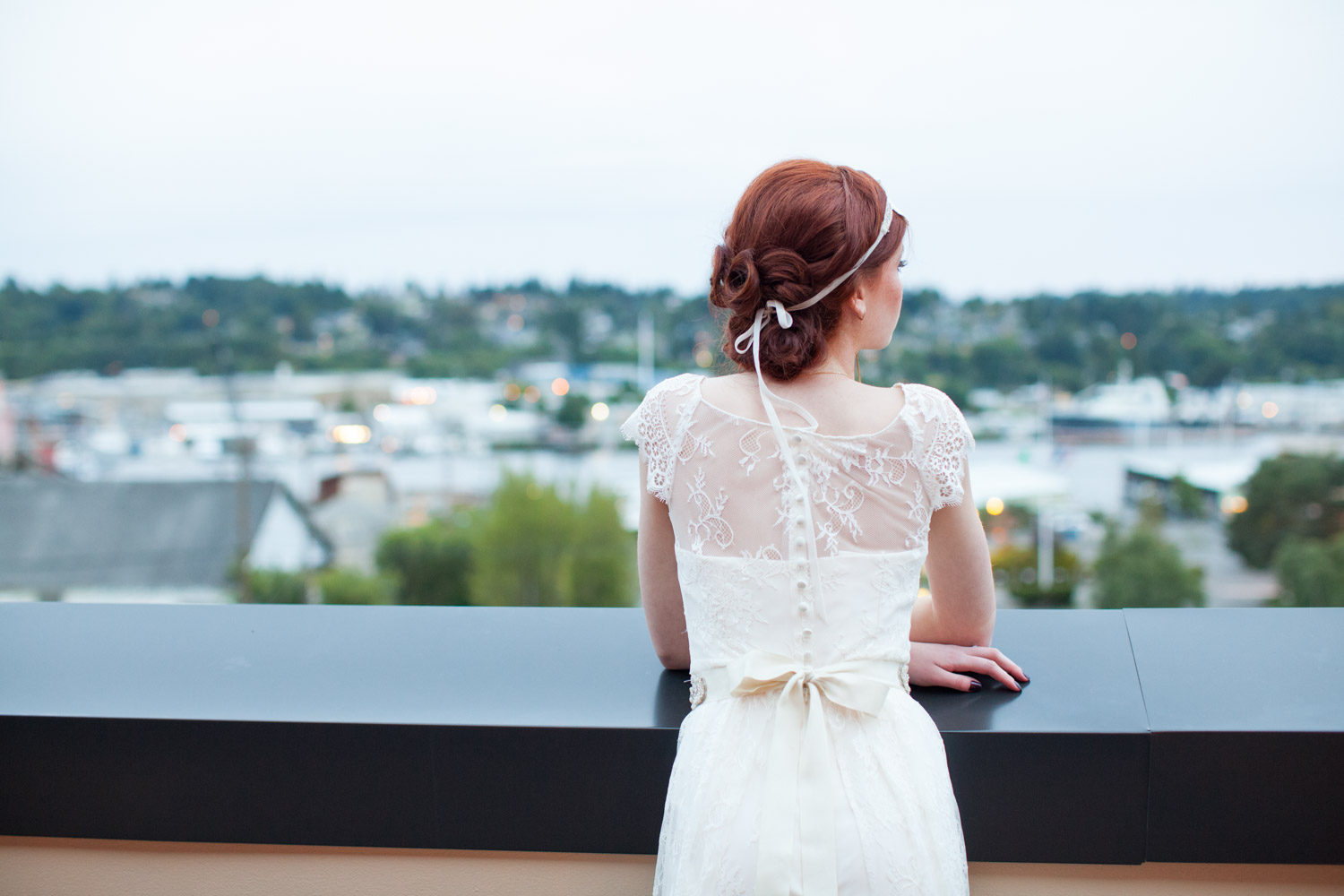 Seattle-Wedding-Photographers_ORP__044.jpg