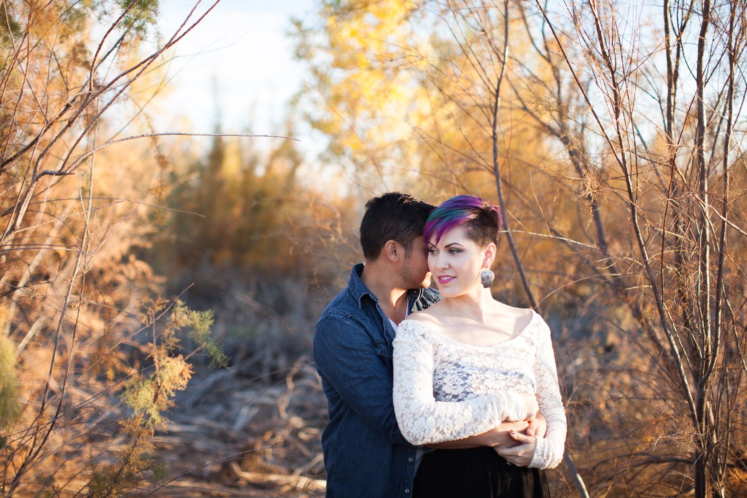 Seattle-Phoenix-Wedding-Photographers_JG_012.jpg