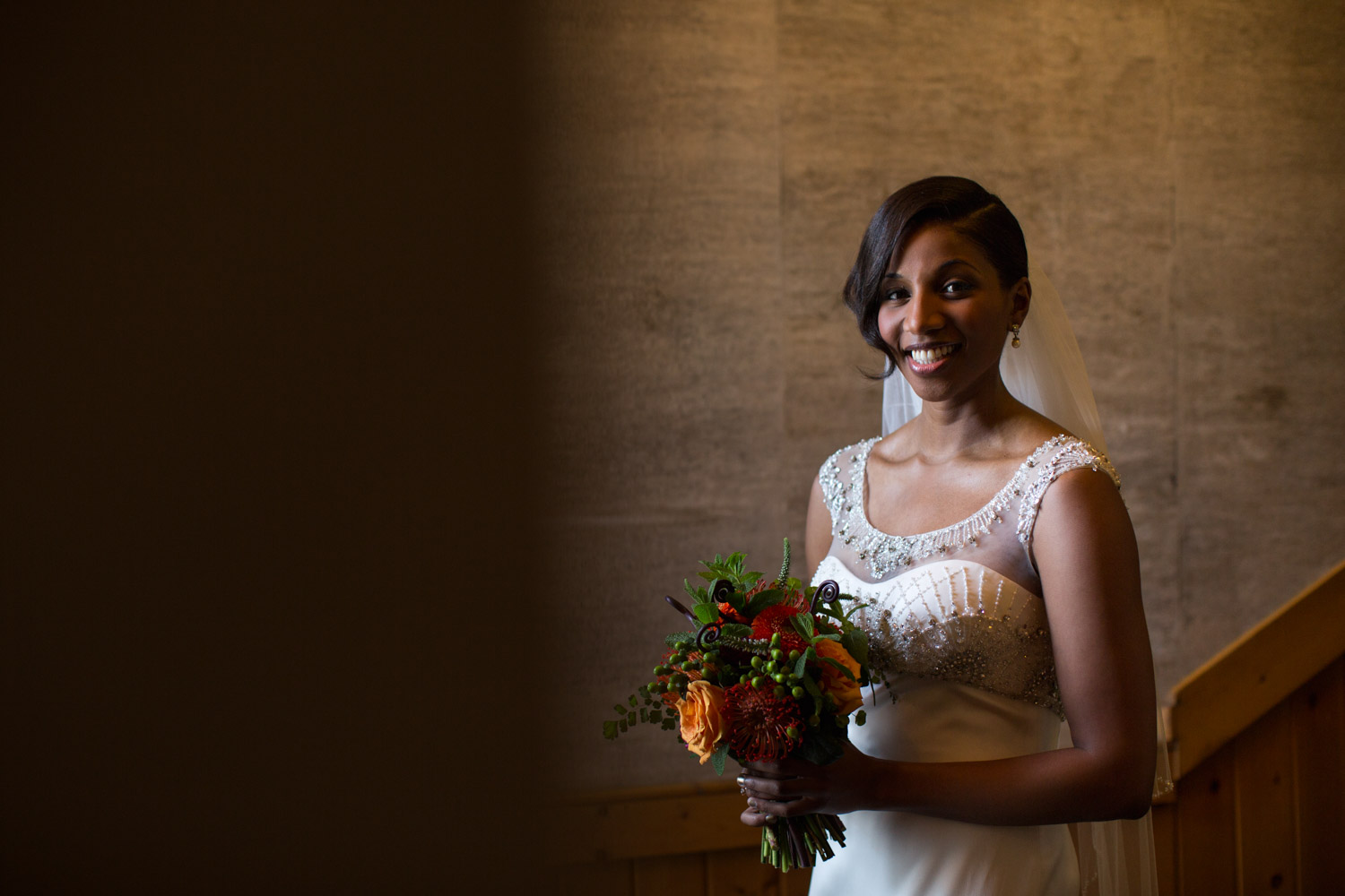 ZenziandCharlesBlog_Seattle-Wedding-Photographers_011.jpg
