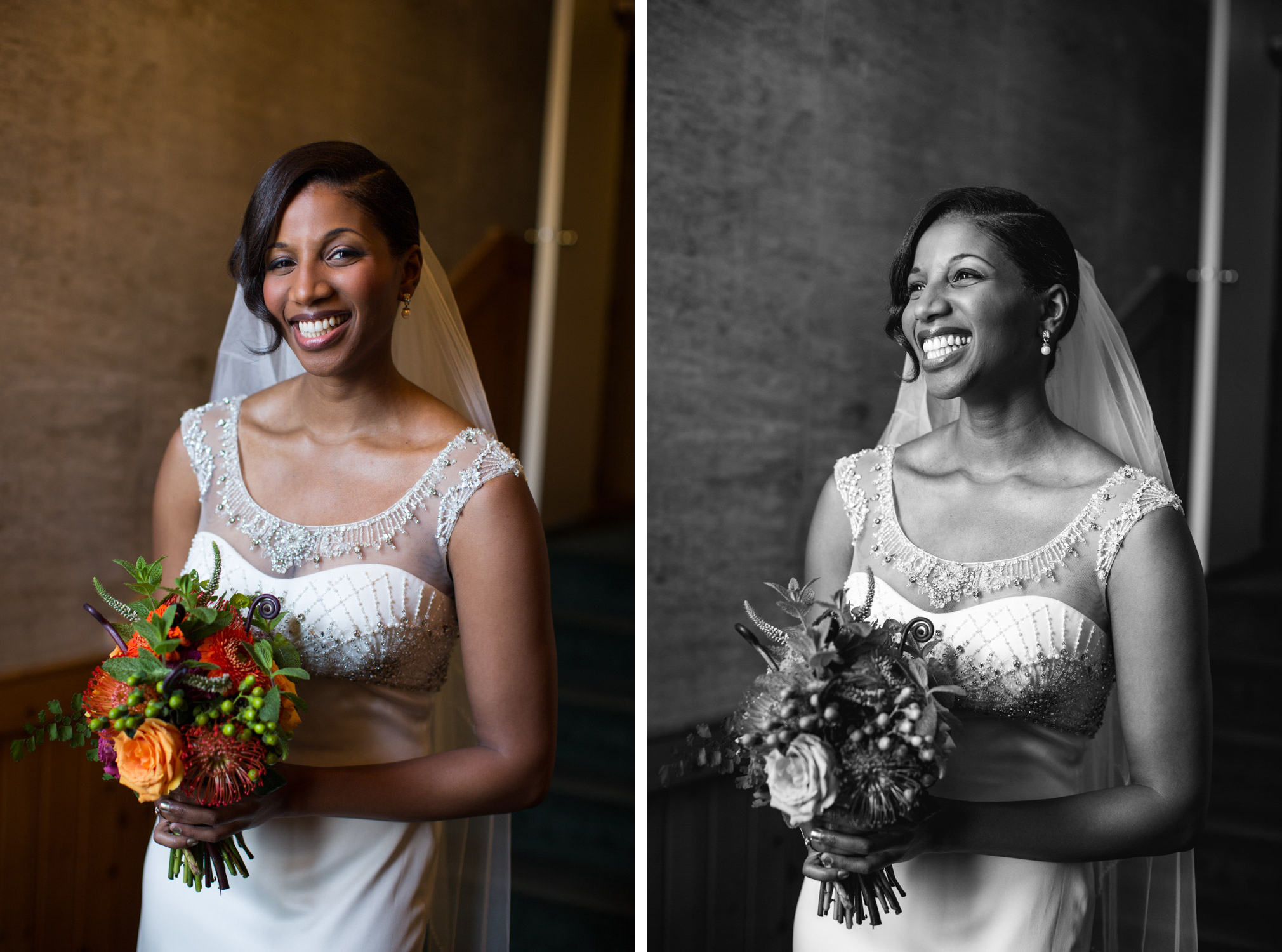ZenziandCharlesBlog_Seattle-Wedding-Photographers_009.jpg