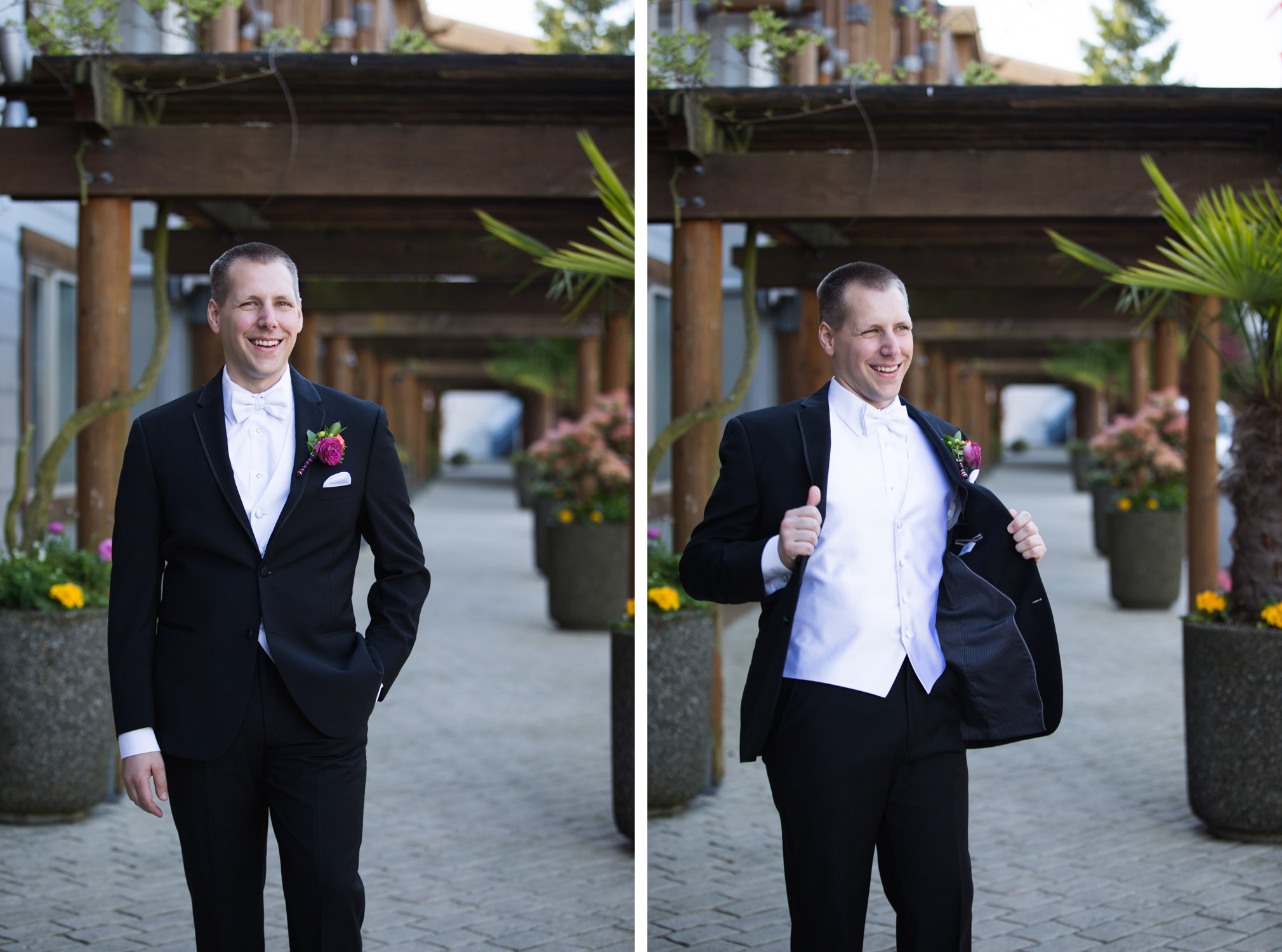 ZenziandCharlesBlog_Seattle-Wedding-Photographers_018.jpg