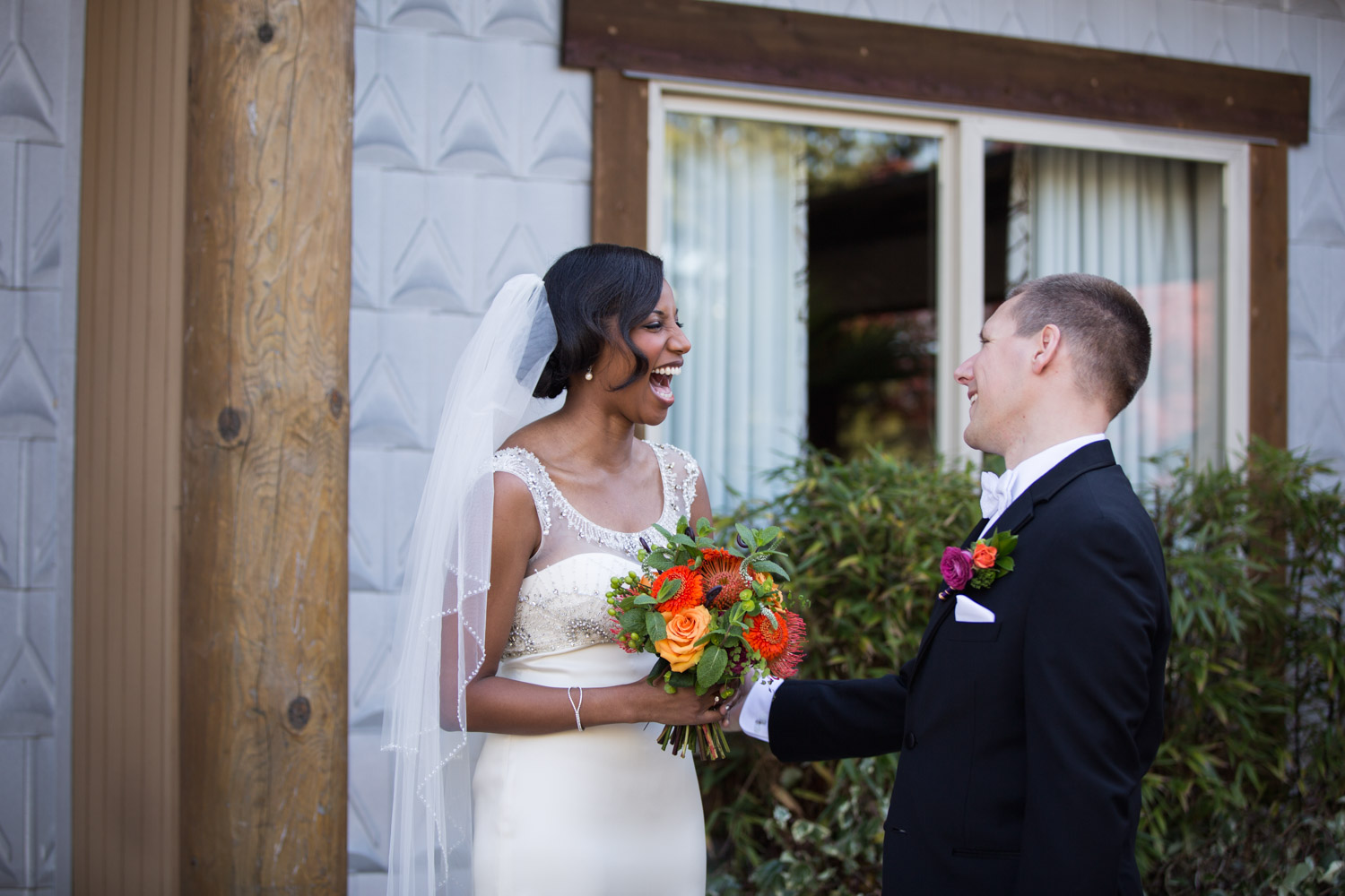 ZenziandCharlesBlog_Seattle-Wedding-Photographers_022.jpg