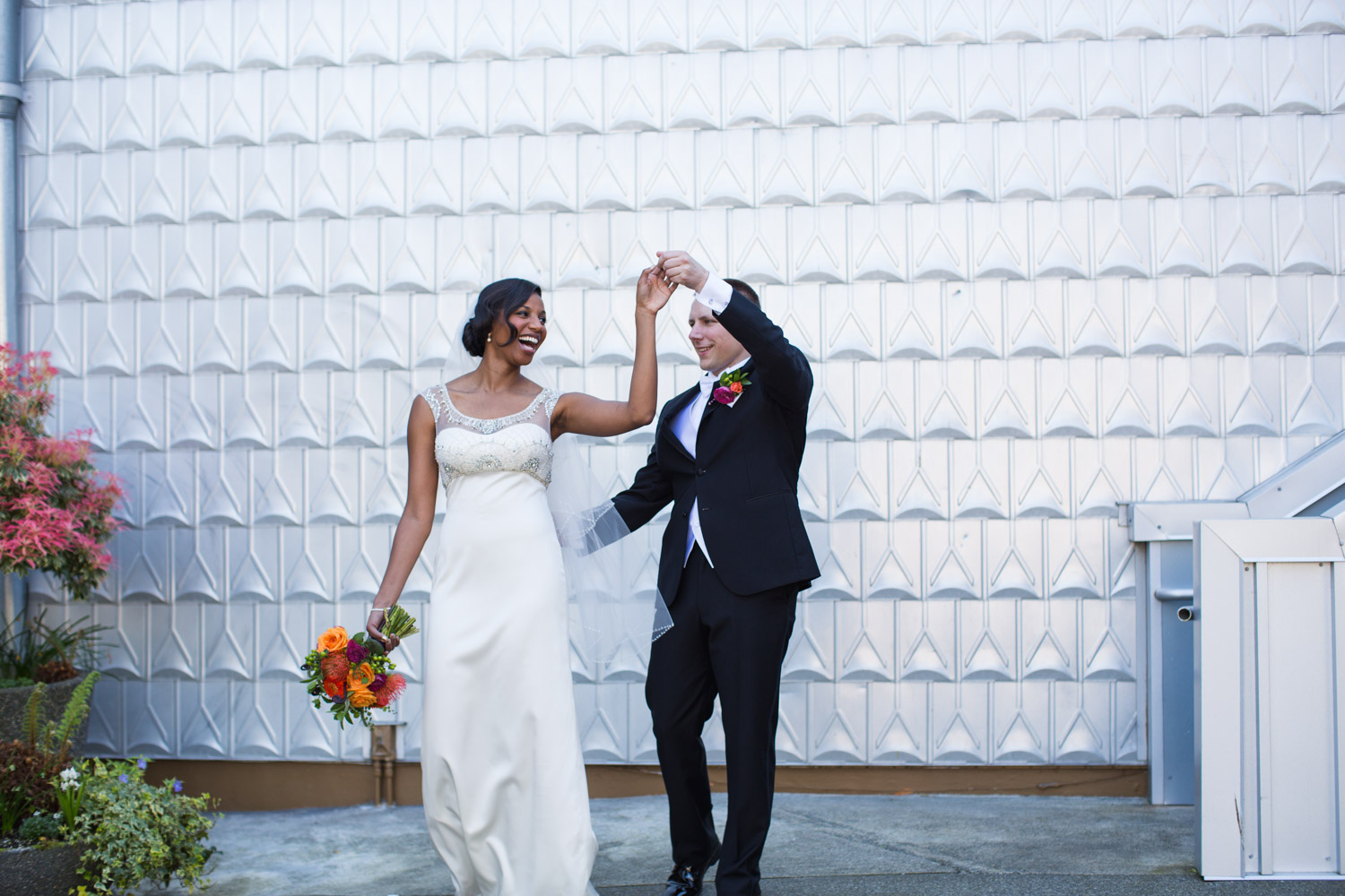 ZenziandCharlesBlog_Seattle-Wedding-Photographers_027.jpg