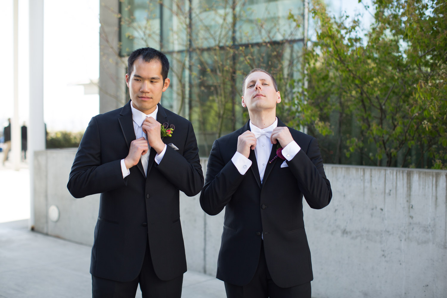 ZenziandCharlesBlog_Seattle-Wedding-Photographers_032.jpg
