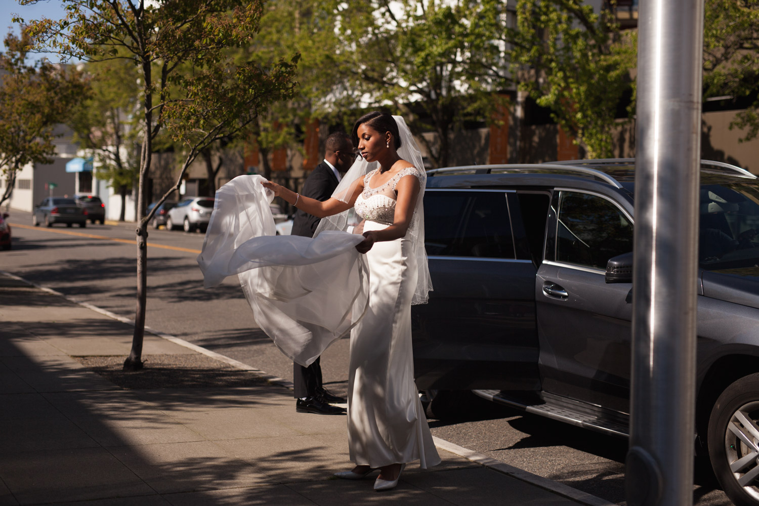 ZenziandCharlesBlog_Seattle-Wedding-Photographers_033.jpg