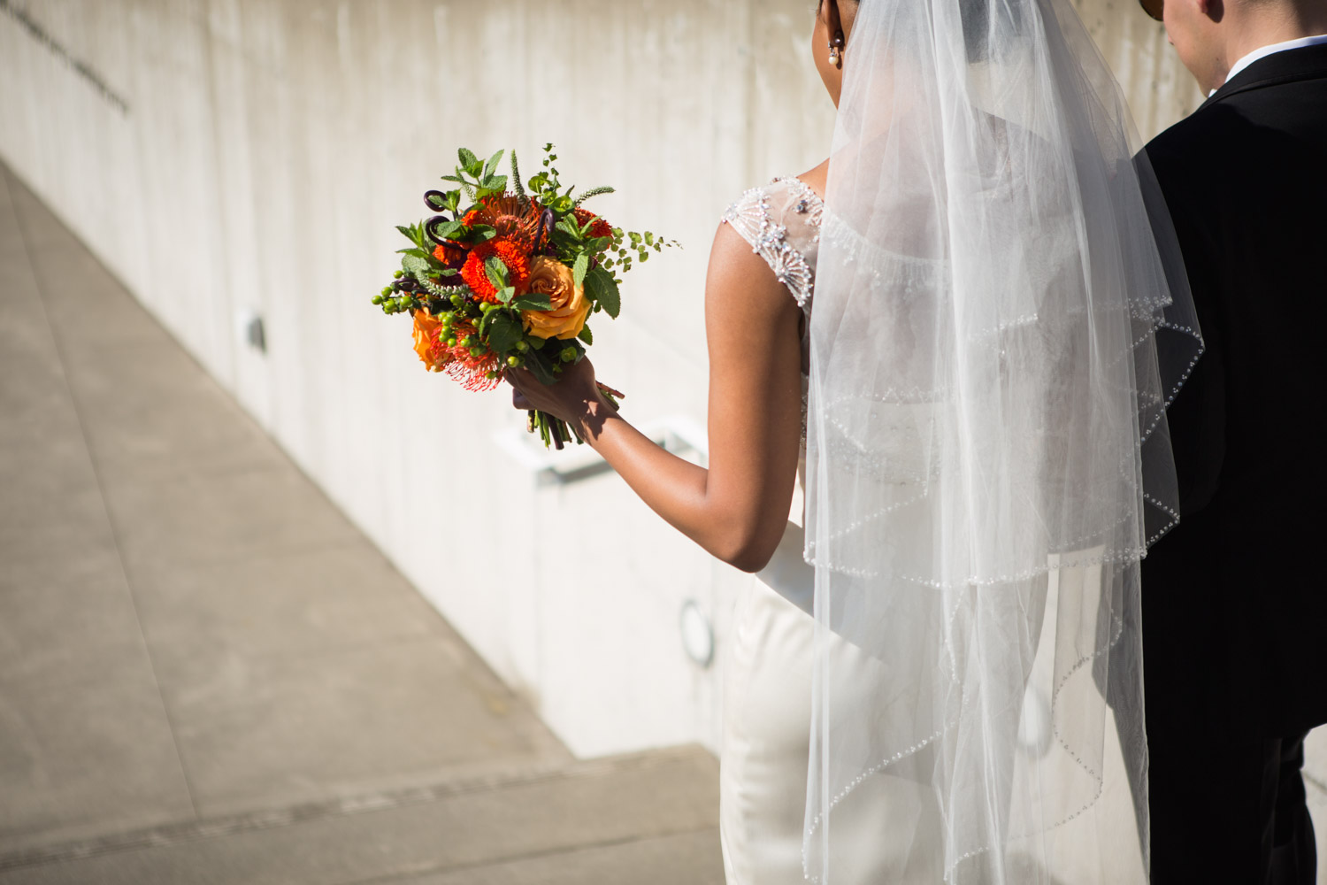 ZenziandCharlesBlog_Seattle-Wedding-Photographers_036.jpg